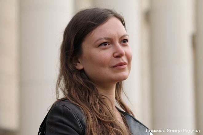 Запознайте се с Марианна Георгиева и Иван Ланджев: поетичното участие на Порт Прим Арт Фест