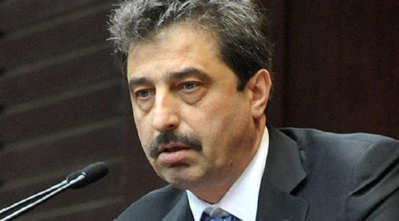 Спецпрокуратурата поема разследването срещу Цветан Василев