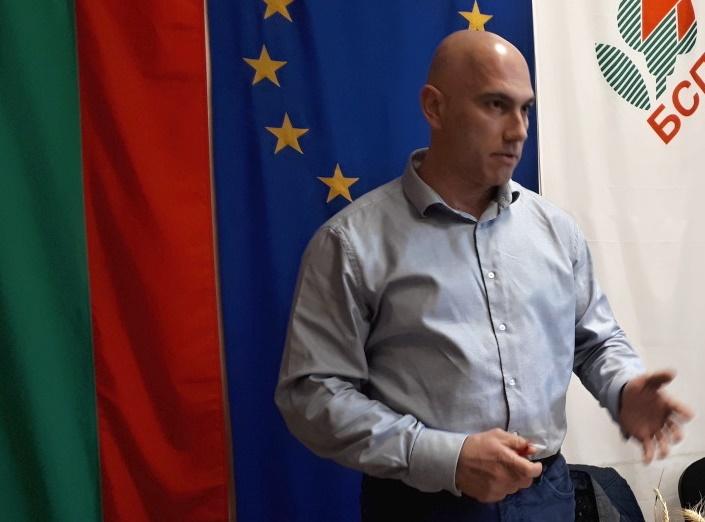 Бургаски депутат прогнозира предсрочни избори