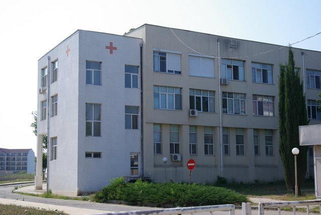 Втора жертва на пневмококов менингит в Бургаско