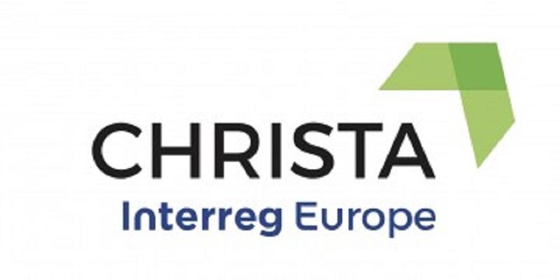 Бургас развива културен туризъм с европейско партньорство