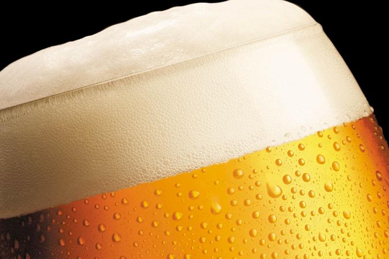 Преди Великобритания сме по пиене на бира
