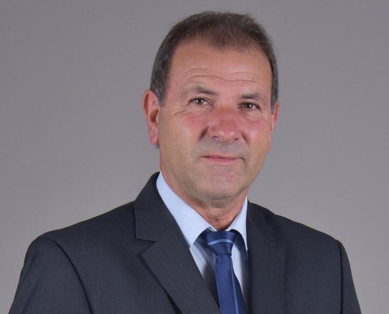 Кандидат-кметът на ГЕРБ в Ясна поляна: Не ме намесвайте в криминално деяние
