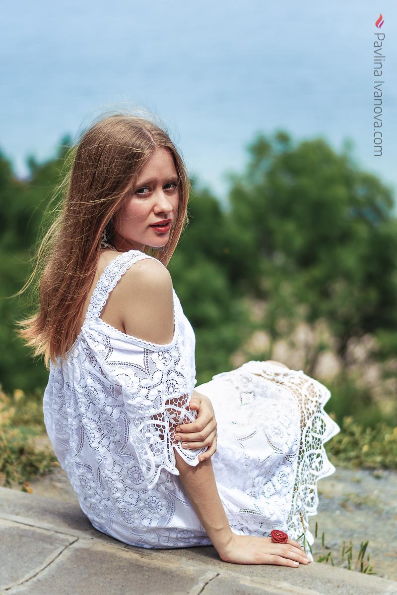 Белослава Танчева