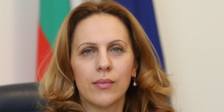 Новият министър на туризма се среща с хотелиери в Слънчев бряг