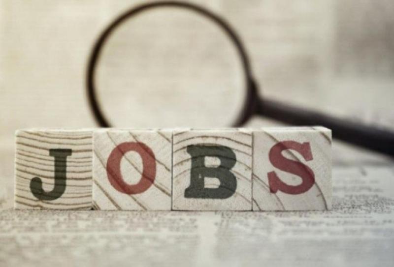 4 777 нови безработни за ден