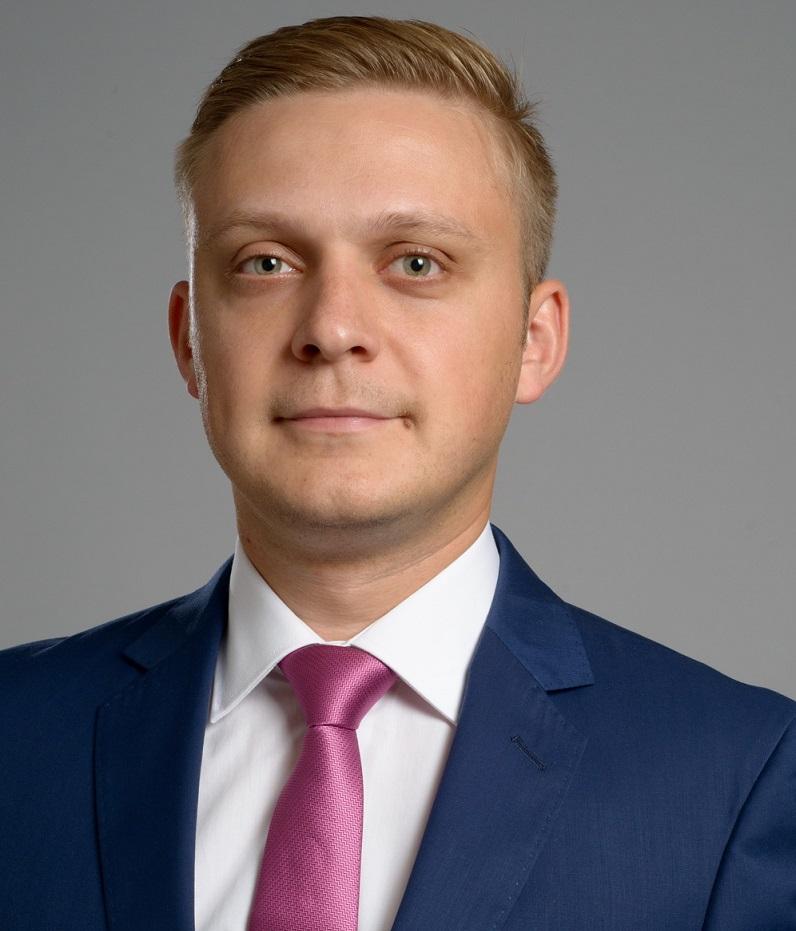 Петко Георгиев с приемен ден