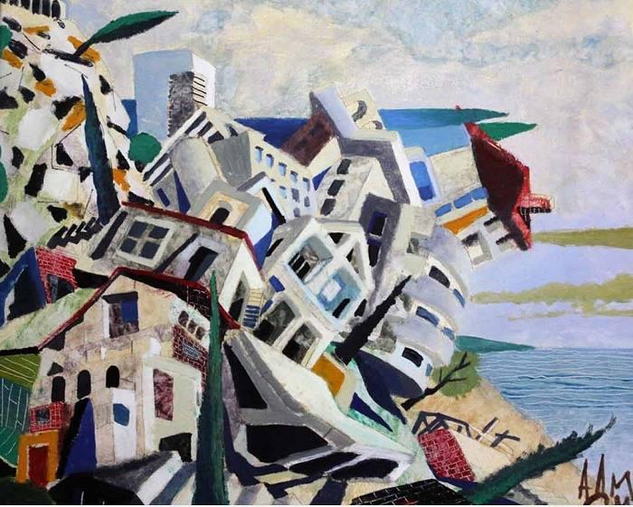 14 известни художници се включват в пленера на Дарик