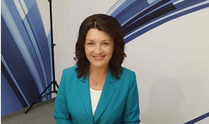 Нина Ставрева: Ръководството на БСП е в самоизолация спрямо членовете си и другите партии