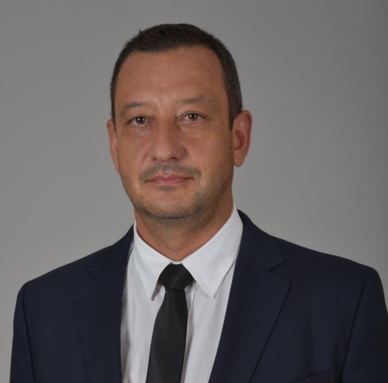 Общинският съветник Юлиян Георгиев с приемен ден този четвъртък в Бургас