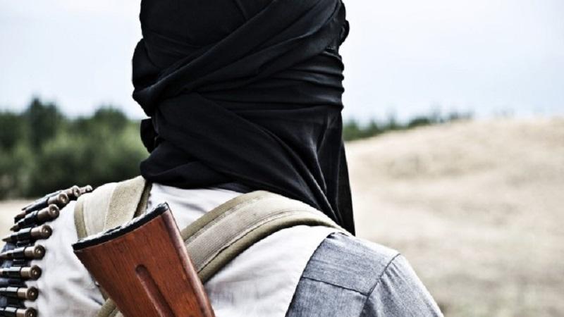 Сръбски вестник: Ислямисти с лагери на Балканите
