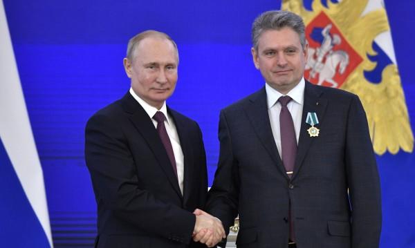 Кремъл: Не преследвайте Малинов в България, ще има пагубни последици!