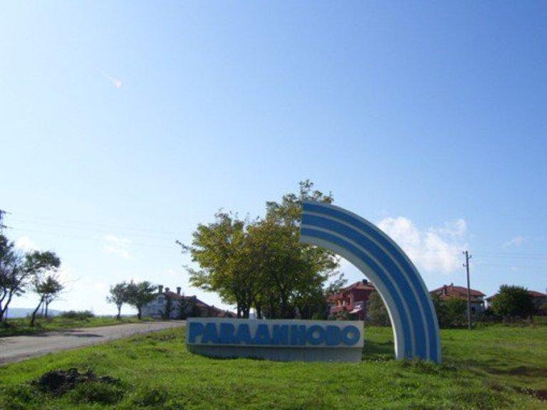Важно: Затварят временно пътя Созопол-Равадиново