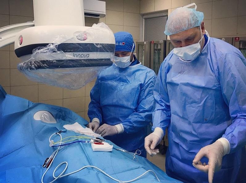 Възстановиха плановия прием и плановите операции в бургаските болници