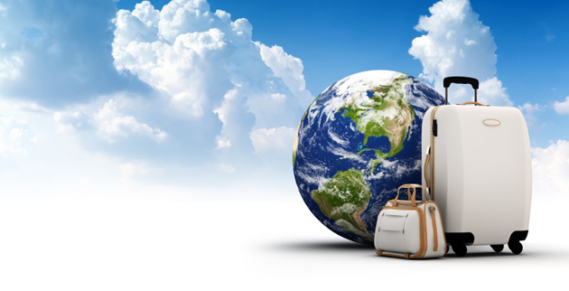 Бургас приема туристи от Кувейт