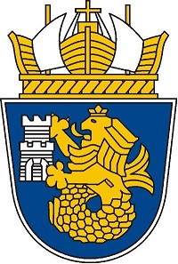 Община Бургас съобщава