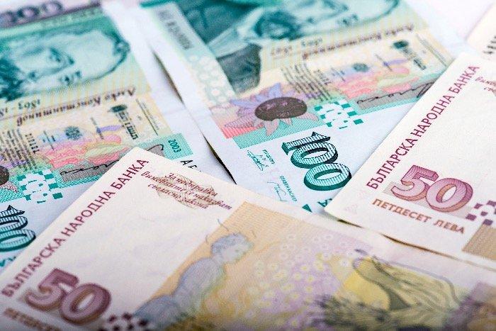Банките с отсрочки, но при условие, че длъжниците са обслужвали редовно заемите