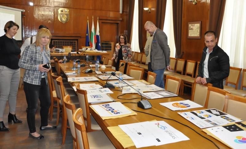 53-ма се борят за наградата от 3000 лв. за туристически бранд на Бургас