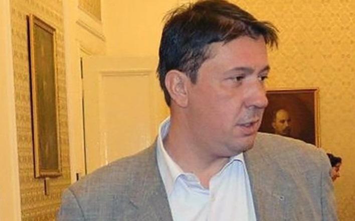 """Явор Куюмджиев: Половината от построяването на АЕЦ """"Белене"""" може да се поеме от бизнеса и хората срещу акции за собственост"""