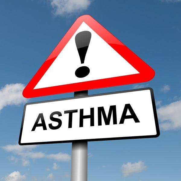 11 % от бургазлии боледуват от астма