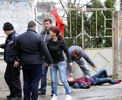 Пребиха до смърт ученик във Враца