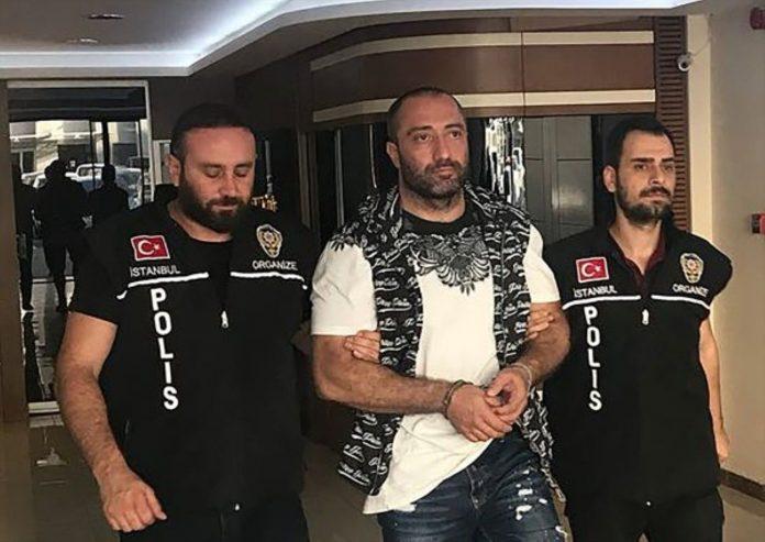 Турция ни връща Митьо Очите в петък