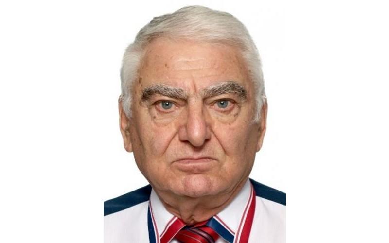 Проф. Тошко Лисичков: Генна терапия лекува хемофилията