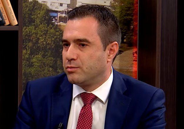 Единственият кандидат за шеф на КЕВР се отказа