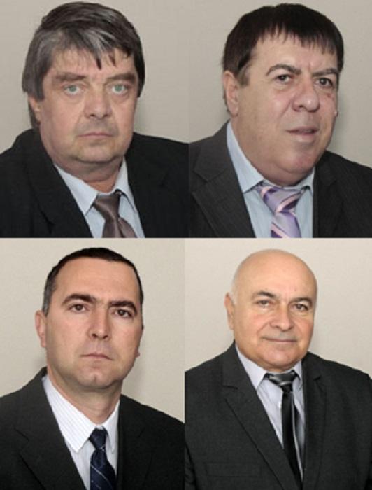 """Съветниците от коалиция """"Ние, Гражданите"""" тръгват със самочувствие към новия Общински съвет на Бургас"""