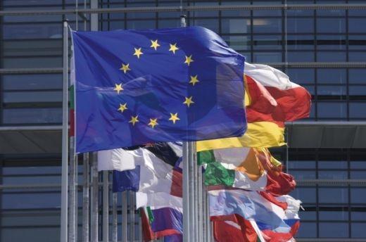 Финландия може да излезе от Еврозоната