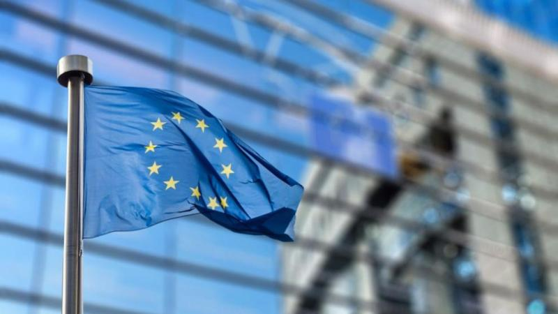 Хърватия поема председателството на Съвета на ЕС след броени дни