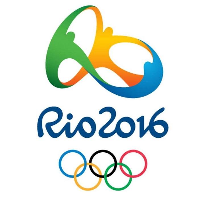Българите в Рио днес: Плуване, стрелба и фехтовка