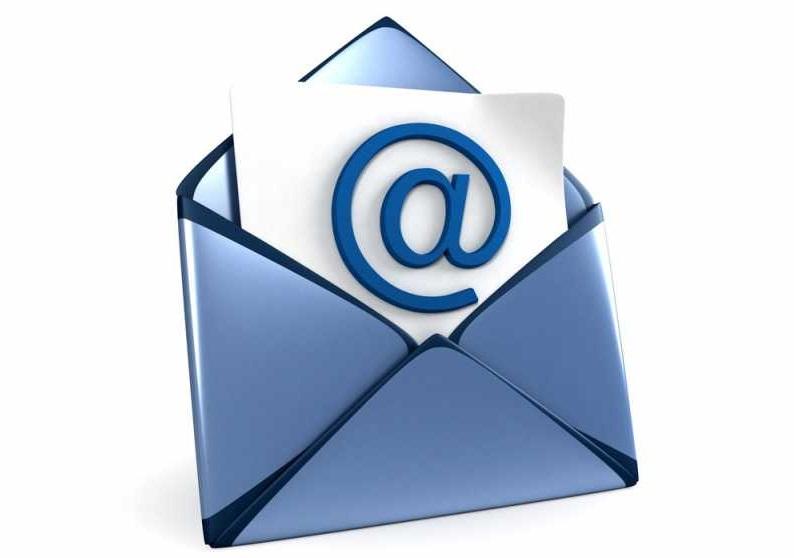Полиция проверява кой рови в служебния имейл на председателя на Общинския съвет в Созопол