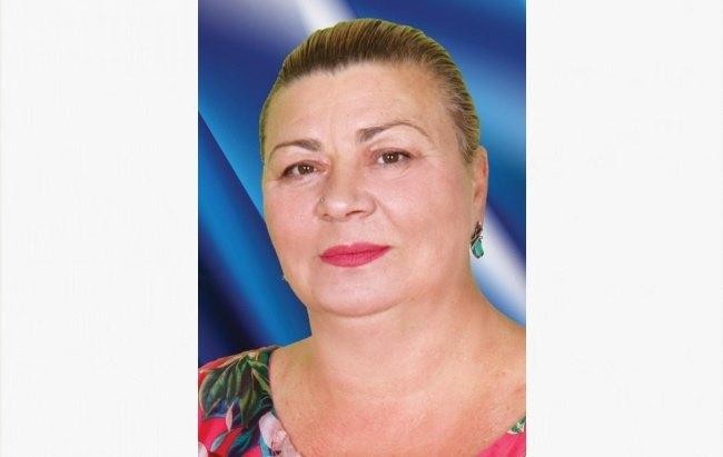 Христина Секлемова: Да направим така, че Бургас да се изпълни с живот