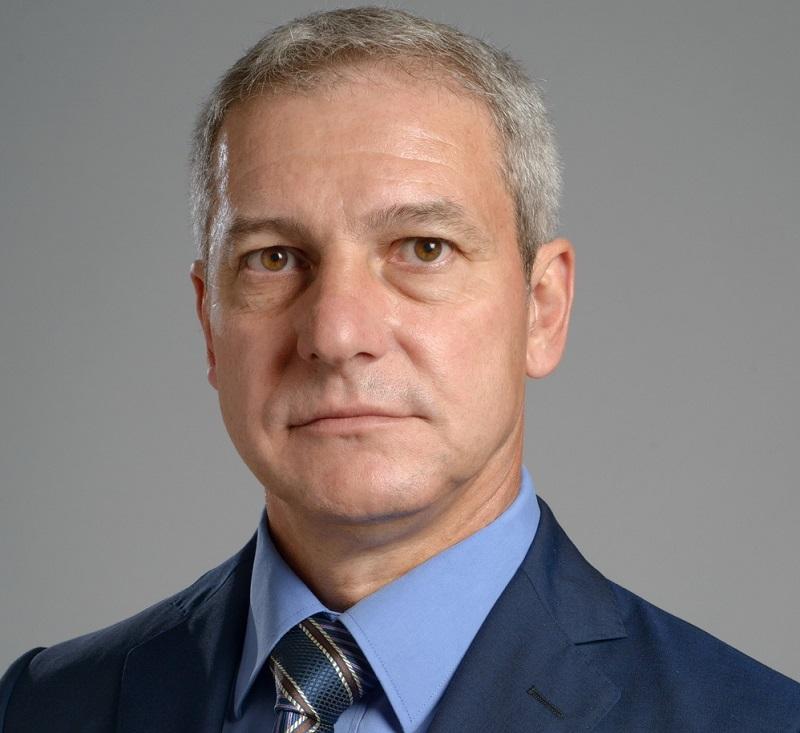 Димитър Людиев с приемен ден в централата на ГЕРБ