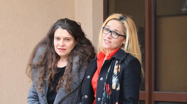 Съдът решава съдбата на Десислава Иванчева и Биляна Петрова