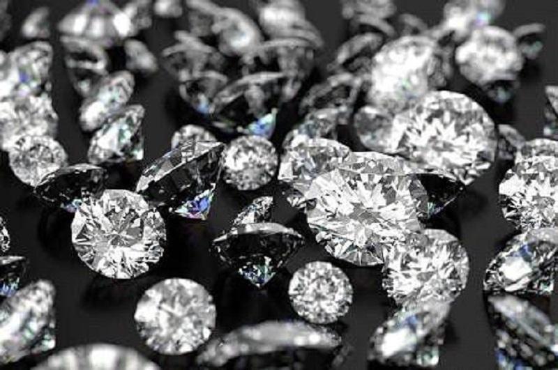 Задържаха български дипломатически автомобил с диаманти и анаболи