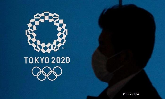 Официално: Отложиха олимпийските игри за 2021 година