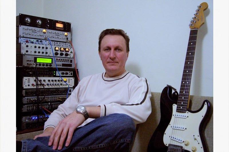 Антоний Аргиров: Медиите могат да вкарат култура в музикалната сфера
