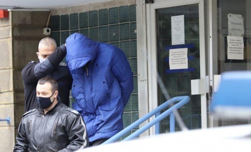 Обвиненият за катастрофата с Милен Цветков иска да напусне ареста