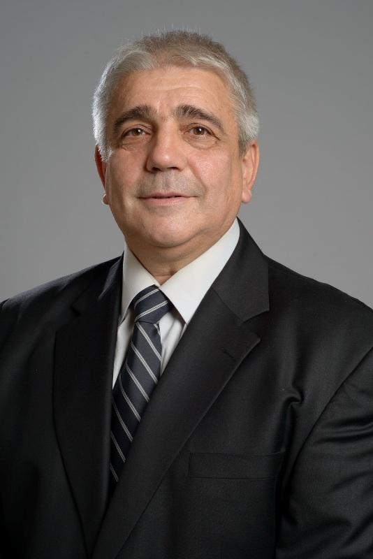 Станислав Андреев с приемен ден в централата на ГЕРБ-Бургас