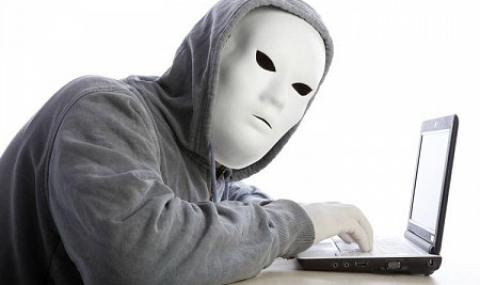 Белият дом тръгва на открита война срещу хакерите