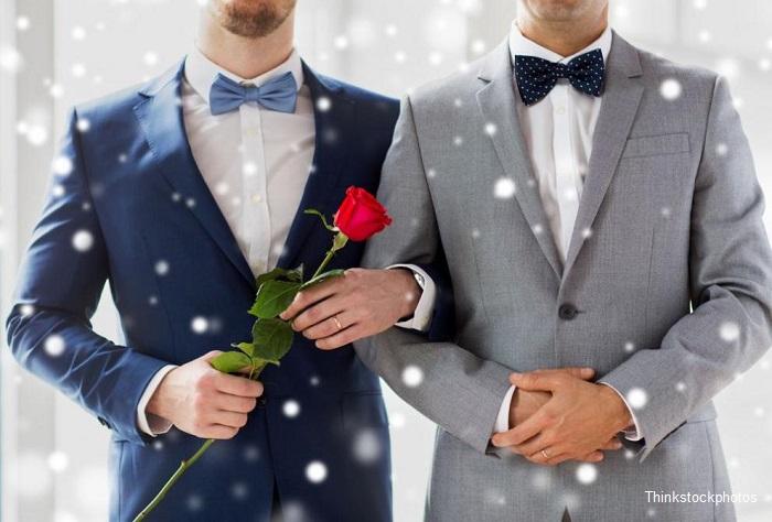 ЕК ще поиска еднополовите бракове да се узаконят в цяла Европа