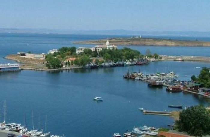 Остров Свети Кирик може да разреши проблема с паркирането в Стария Созопол
