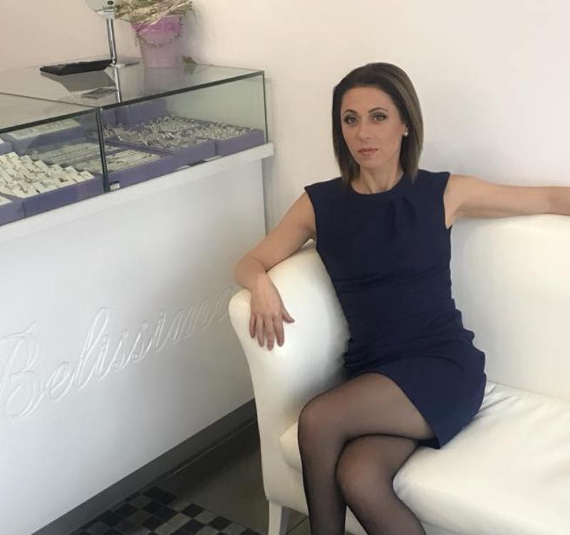 Петина Пламенова, собственик на BELISSIMA: Класните бижута носят емоция, красота, стил и са семейни ценности