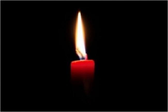 Ден на траур в Айтос