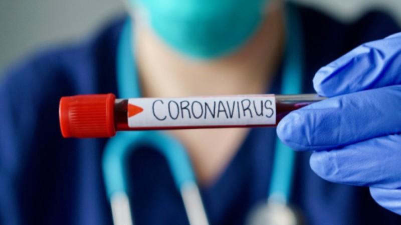 В 7 области у нас няма нито един новозаразен с коронавирус