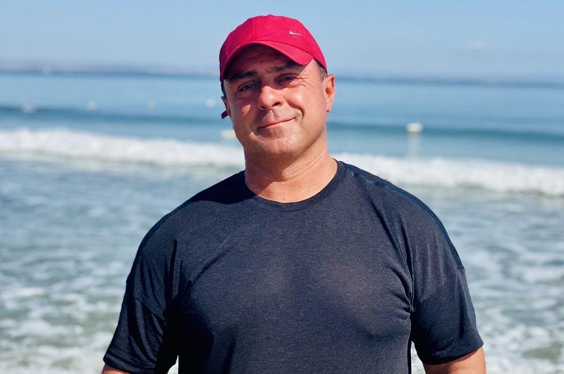 Николай Димитров: Хората сами категоризират плажовете когато избират дали да почиват на тях