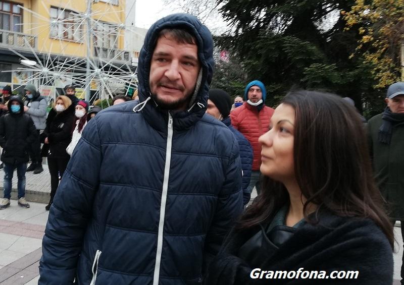 Христо Бардуков : Ще бъде хубав летен сезон, но за оцелелите заведения