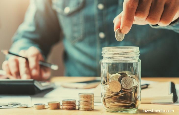 5 съвета как да пестите пари всеки ден